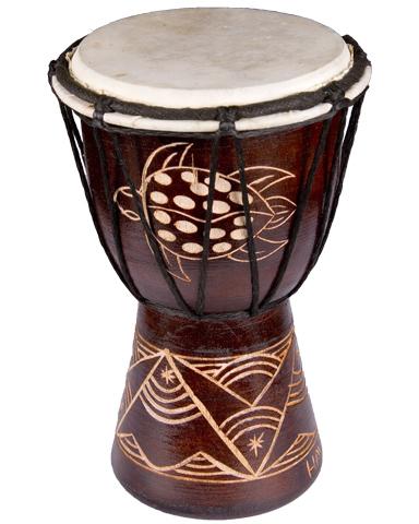 Mini Carved Hawaiian Drum  sc 1 st  Hawaiian Gifts Hawaiian and Island Themed Gifts Hawaiian Stuff & Hawaiian Gifts Gifts from Hawaii Hawaiian Wedding Gifts